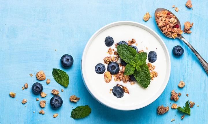 零食-堅果-水果-果乾-優格-減肥