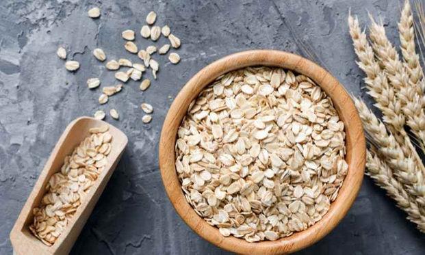 燕麥有助改善血糖、血脂但4種人不適合吃- 康健雜誌