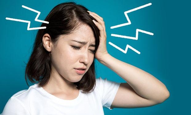 頭痛 花粉 花粉症で頭痛が起こる原因は?頭痛に効果的な市販薬と対処法を解説!