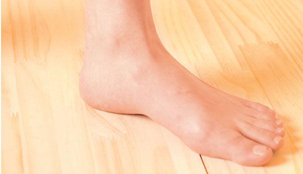 画像 大人 足 紫斑 病 主な皮膚の病気一覧・症例画像・症状・原因・治療法【医師が解説】 [皮膚・爪・髪の病気]